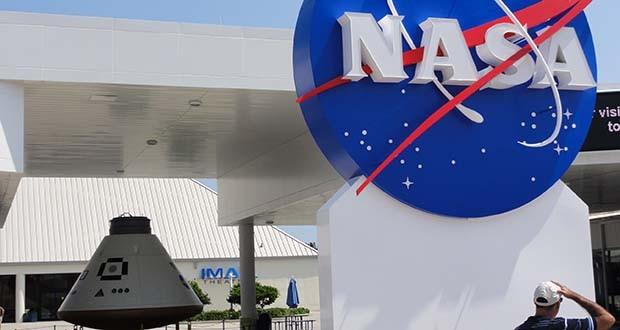 30 Kickass and Interesting Facts About NASA