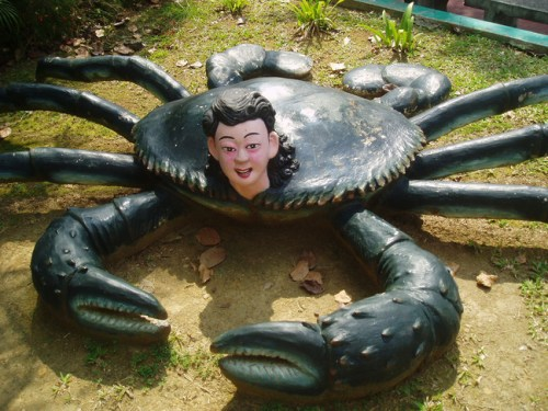 The-Worlds-Most-Bizarre-and-WTF-Statues-0027