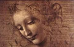 500 Years of Women in Western Art