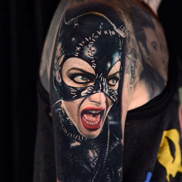 The Tattoo Art Of Nikko Hurtado 03