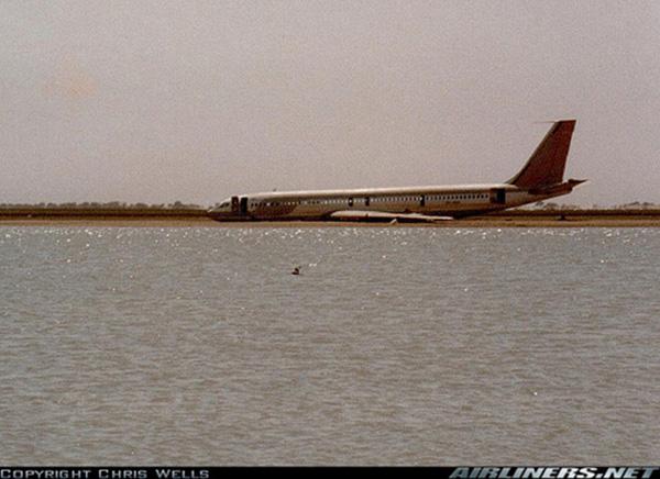 a99281_aircraft