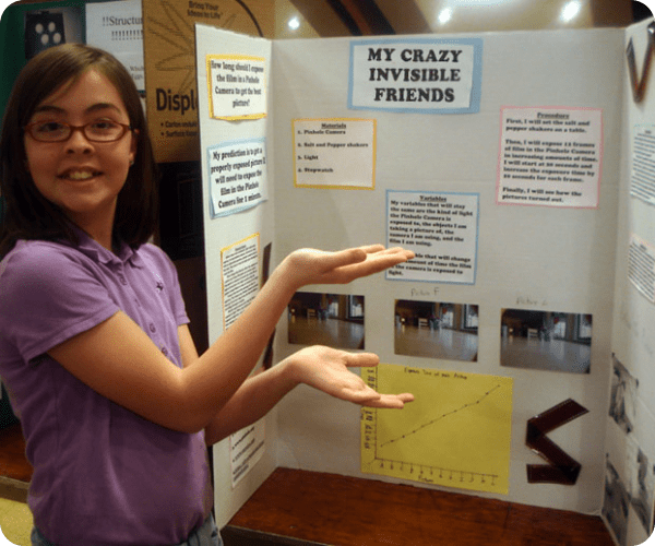 funny-science-fair-projects-crazy-invisible-friends