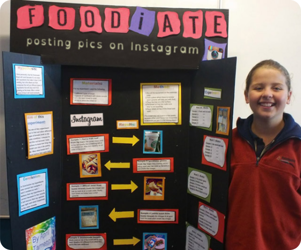 funny-science-fair-projects-food-ate-posting-pics-instagram