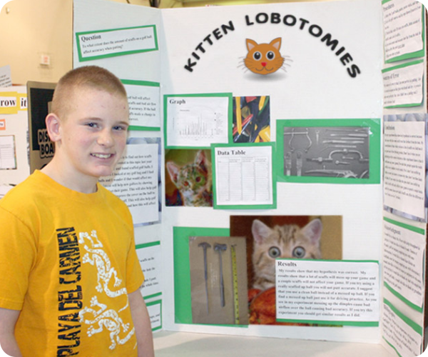funny-science-fair-projects-kitten-lobotomies