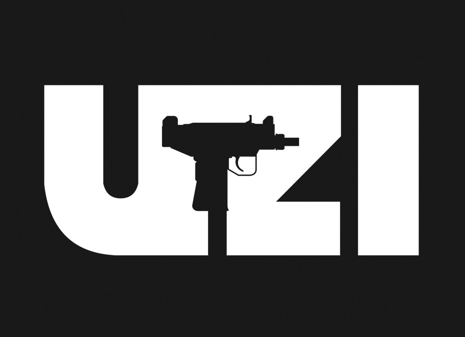 The History Of The Uzi, In Video Games And Real Life