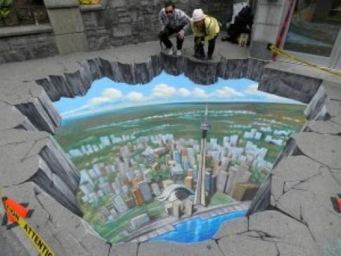 3d-street-art-paint-wallpaper