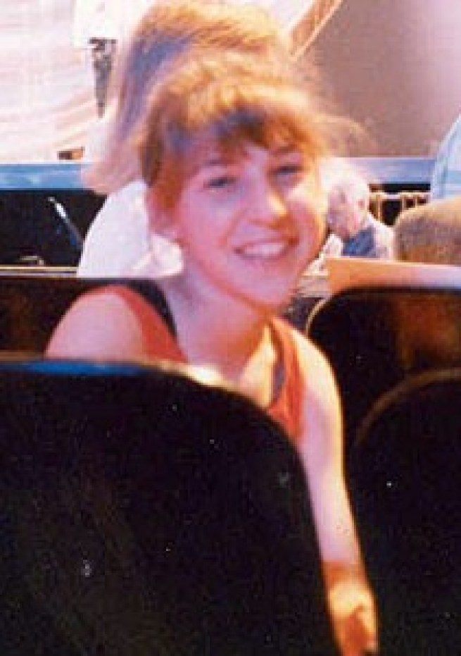Mayim_Bialik_at_the_rehearsal_for_the_1989_Academy_Awards_recrop