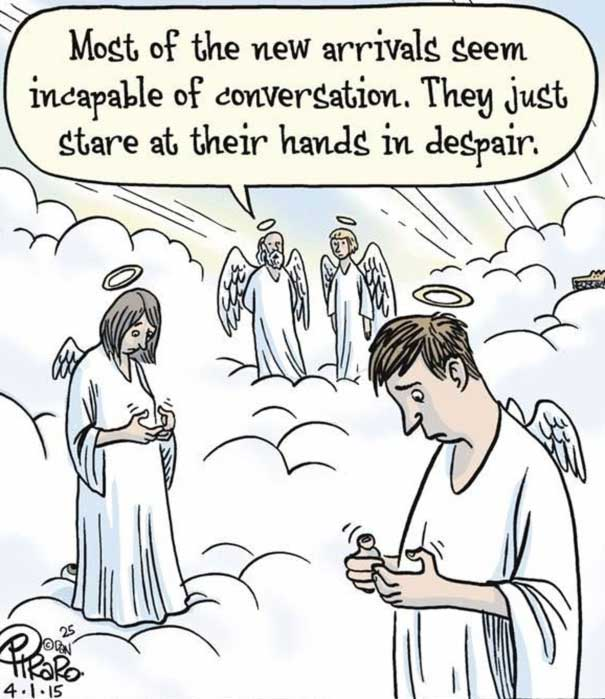 These-22-Cartoons-Illustrate-How-Smartphones-Are-The-Death-Of-Conversation-4
