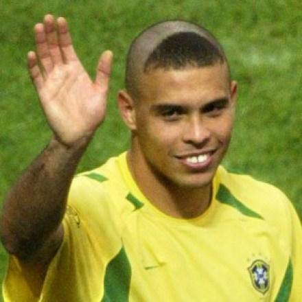 footballers-hair-3_1528930i