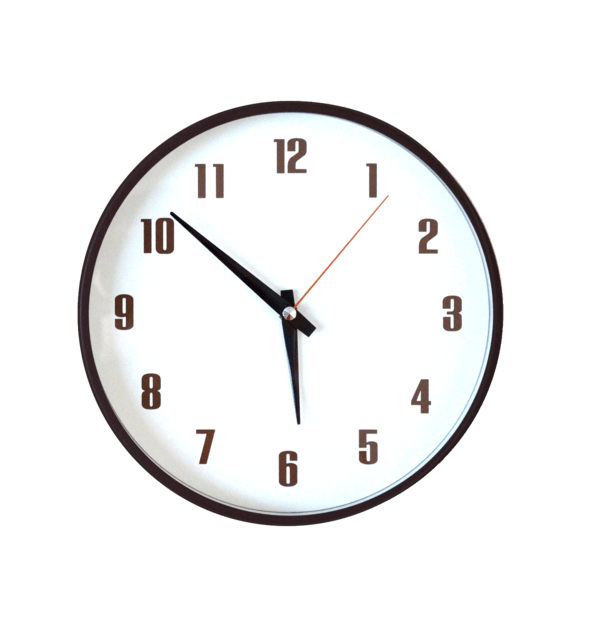 render_of_a_clock_by_poultrychamp-d60y5eo