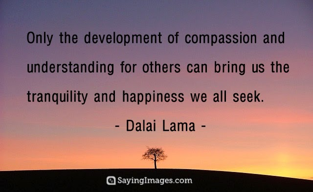 Famous Dalai Lama Quotes with Pictures 7