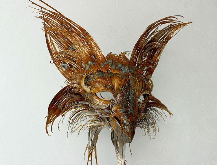metal-animal-masks-fox-top