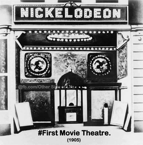 world-firsts-cinema
