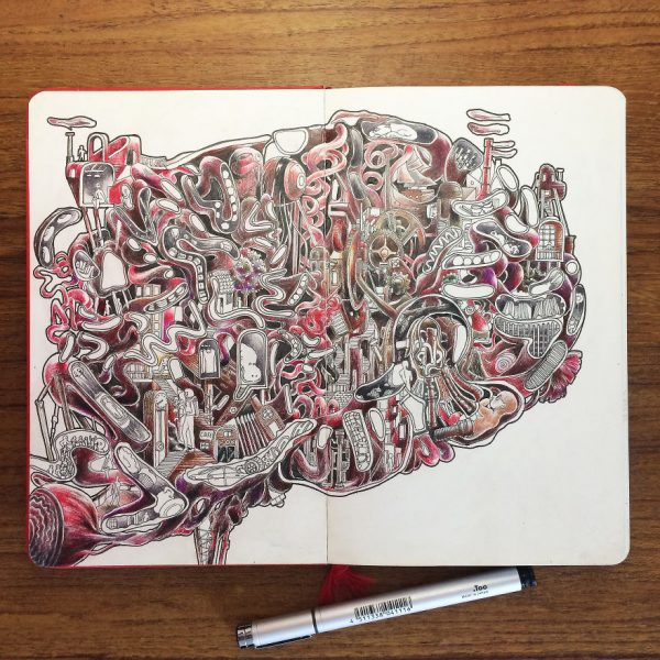 When-architect-doodles-587f199db4638__880-600×600