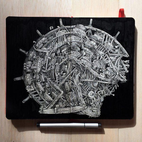 When-architect-doodles-587f1fdeeb7b5__880-600×600