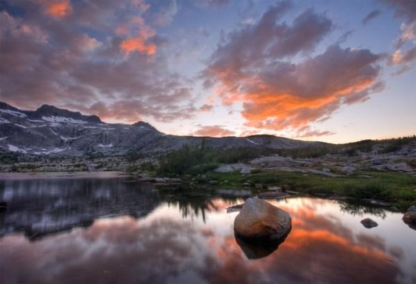beautiful sunsets 18