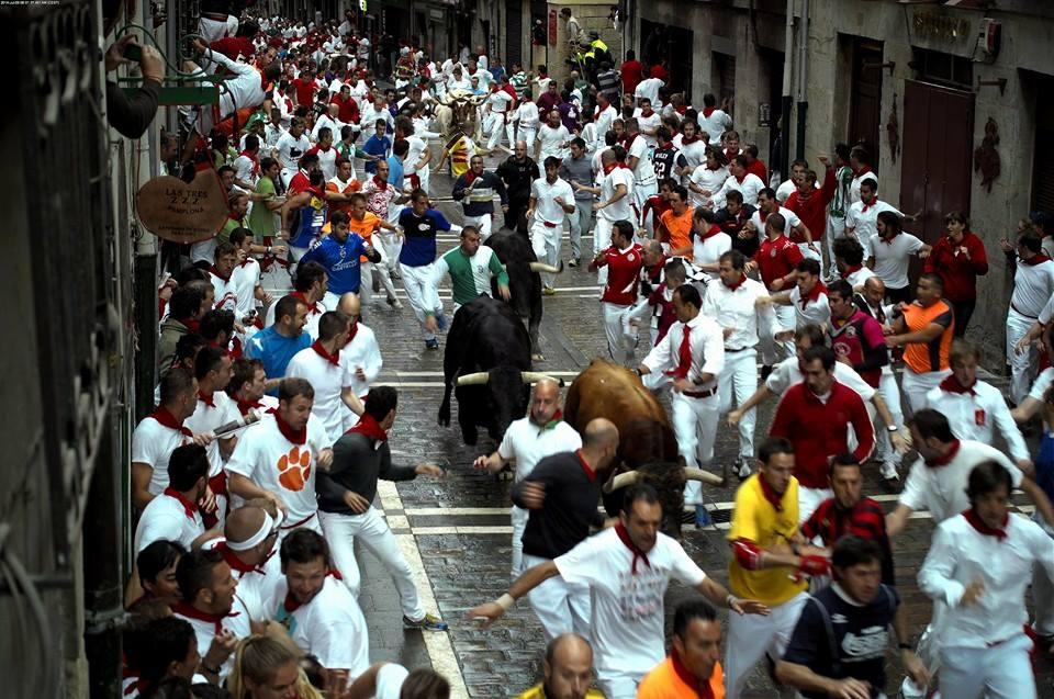 Bull_Run_Clemson