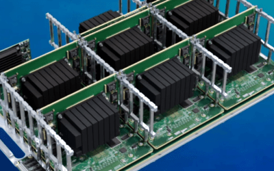 Date Set: Japan's Internet Giant GMO Will Launch 7nm Bitcoin Miner on June 6