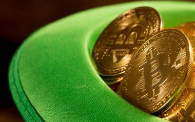 Ireland Clarifies Taxation of Crypto Transactions