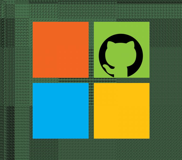 Blockchain Developers Abandon Github Following Microsoft Acquisition