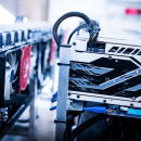 Russian Court and Customs Prevent Import of Crypto Mining Equipment