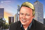 Hyperledger Exec: Early Blockchain Projects Will Hardly be Noticeable to Consumers
