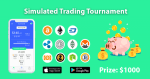 PR: Coinseed Announces Crypto Trading Contest – Prize of $1000