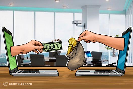 Binance LCX Launches Fiat-to-Crypto Exchange in Liechtenstein