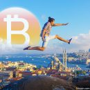 Wendy McElroy: The Crypto Revolution Will Not Be Centralized