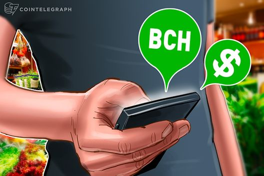 Bitcoin Cash Stress Test Results: 2.1 Million Transactions Cause No Surge in Fees