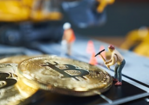 New Study Highlights the Many Positives of Bitcoin Mining
