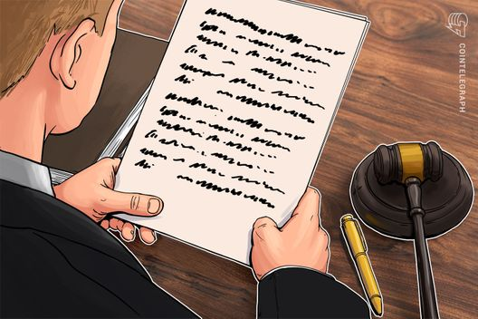 South Korean Startup Presto to File Constitutional Appeal Against Local ICO Ban