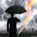 Report: Lightning Network Still Way off Being Ready for Commercial Use