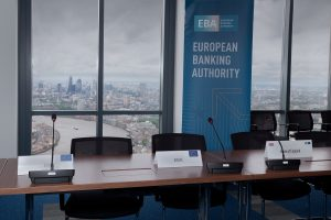 Banking Agency Advises European Commission to Assess Common Crypto Approach
