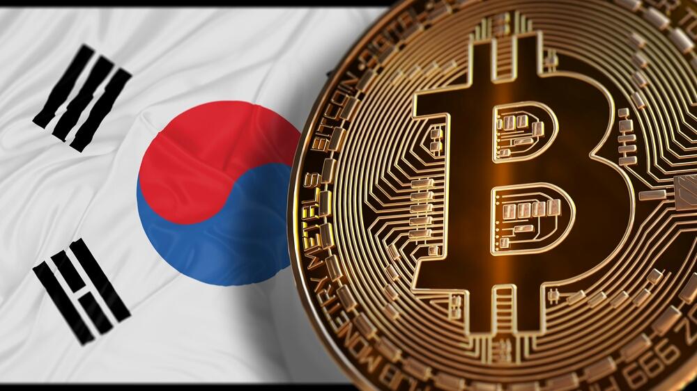 South Korea Central Bank Says CBDCs Will Disrupt Financial Integrity