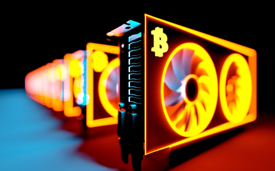 Bitcoin Needs To Reach At Least $7,000 to Save the Mining Industry: Analyst