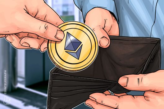 Digital Currency Wallet Abra Adds Direct Support for ETH Instead of as Asset Derivative