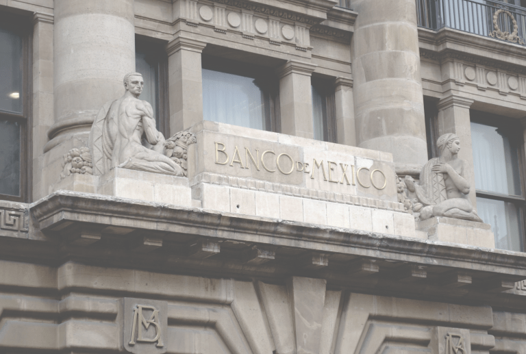 Mexico's Central Bank Publishes 'Catch-22' Rules Impacting Crypto Exchanges