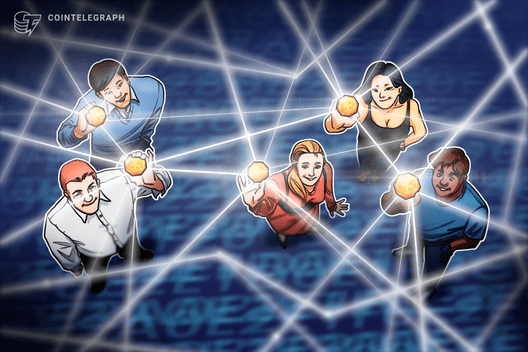 Blockchain in Crypto Trading: How Do Decentralized Instruments Work?