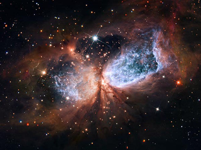 astronomy photos