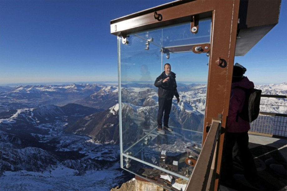 scariest high places world 15 24 of the most creepy places on the planet to look down (56 HQ Photos)