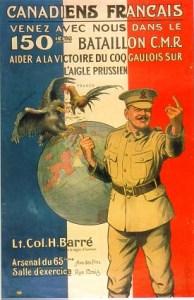 bataillon1