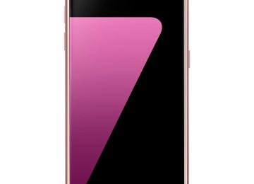 Trovaprezzi Samsung S4 | Beats Solo 2 Techzilla