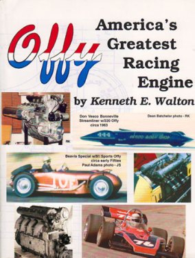 Offy book cover