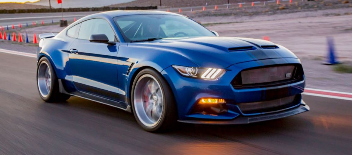 WIDE BODY SUPER SNAKE