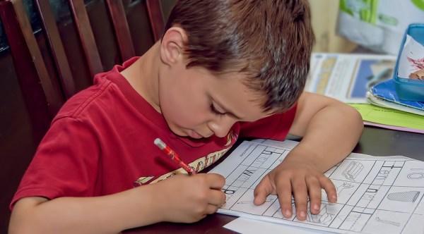 Best Websites for Kindergarten Worksheets   Alternate Tutelage