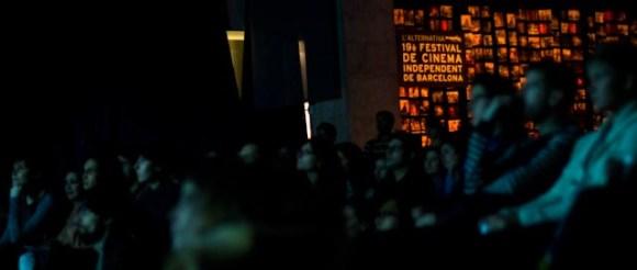 l'Alternativa opening 2012