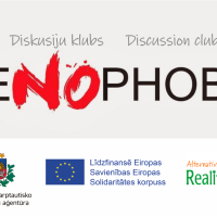 "{:en}""xeNOphobia"" Discussion club{:}{:lv}Diskusiju klubs ""xeNOphobia""{:}{:ru}Дискуссионный клуб ""xeNOphobia""{:}"