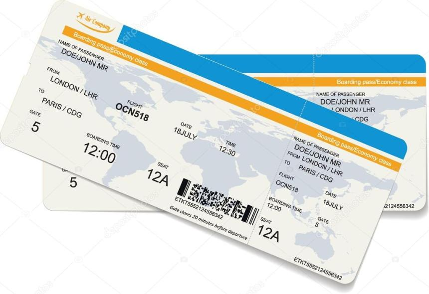 This image has an empty alt attribute; its file name is depositphotos_110755844-stock-illustration-pattern-of-a-boarding-pass.jpg