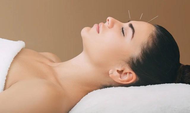 L'acupuncture pour gérer ses pulsions alimentaires